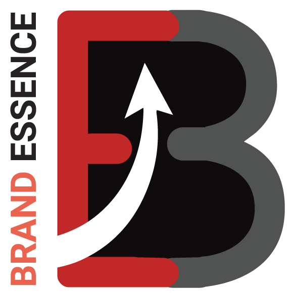 BrandEssence <sup>®</sup> Market Research