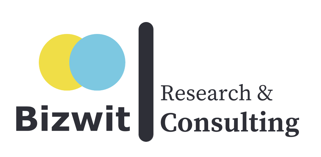 Bizwit Research