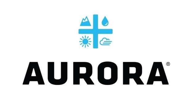 market share Aurora Cannabis