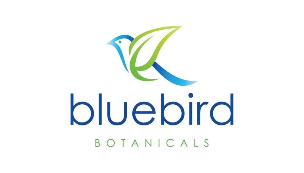 Market Share Bluebird Botanicals