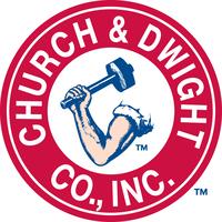 Church & Dwight Co. Inc